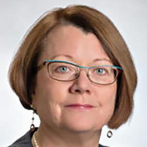 Clare Tempany, MD